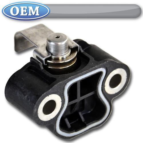 Camshaft Phaser Ford 5 4 Ebay: OEM NEW Ford 5.4L 3V Camshaft Phaser Sprocket, Timing