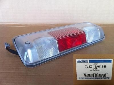 2005 Ford Taurus Third Brake Light Led