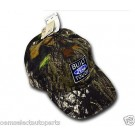 "NEW OEM ""Built Ford Tough"" Realtree Camo  Hat - ONE SIZE - Genuine Ford Apparel"