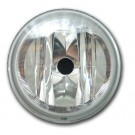 OEM NEW 2006-2008 Ford F-150 Fog Lamp - Driver's Side - Left