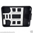 OEM NEW Ford iPad Tablet Cradle Headrest Mount Holder Display VEL3Z19A464A