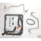 OEM NEW 2008-2010 Ford 6.4 Diesel High Pressure Fuel Pump Cover Service Kit